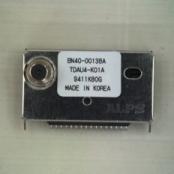 BN40-00138A