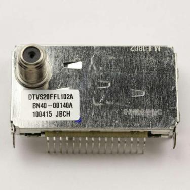 BN40-00140A