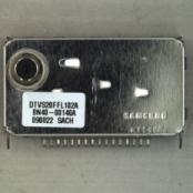 BN40-00140B