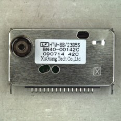 BN40-00142C