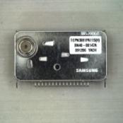 BN40-00147A