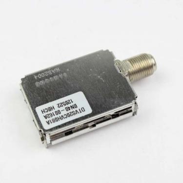 BN40-00162A