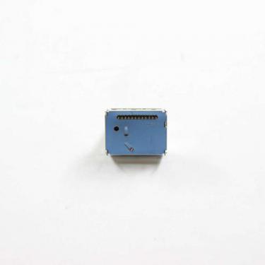 BN40-00163A