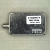 BN40-00164A