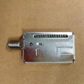 BN40-00194A
