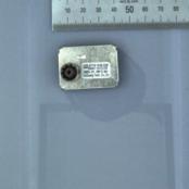 BN40-00232B