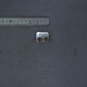 BN40-00249B
