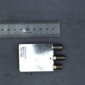 BN40-00267A