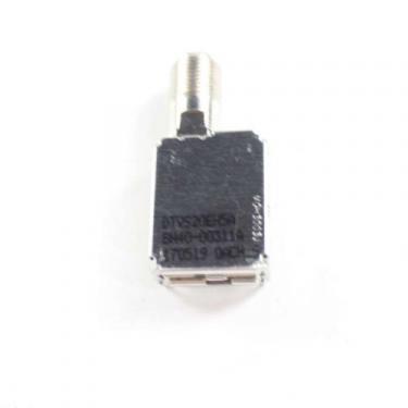 BN40-00311A