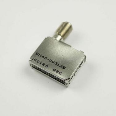 BN40-00312B