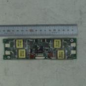 BN44-00038A