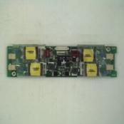 BN44-00041A
