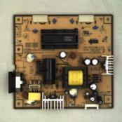 BN44-00121B