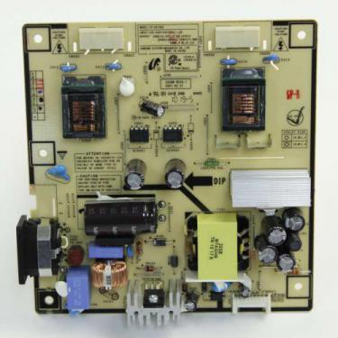 BN44-00127P