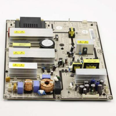 BN44-00134E Samsung