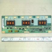 BN44-00136B