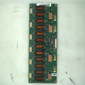 BN44-00149A