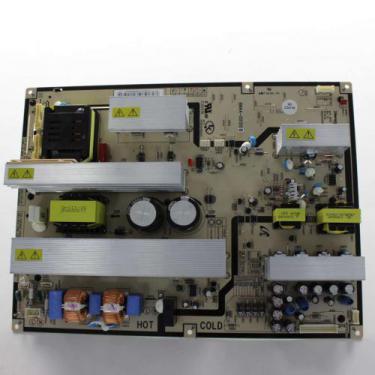 BN44-00150A