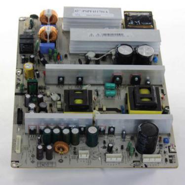 BN44-00161A