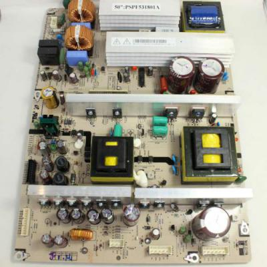 BN44-00162A