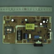 BN44-00164E