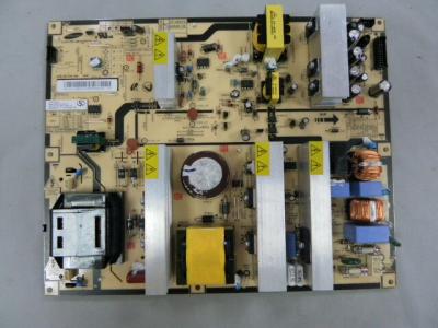 Samsung lnt4066f