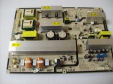 BN44-00168A