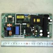 BN44-00169C