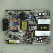 BN44-00173A