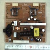 BN44-00177C