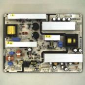 BN44-00178B