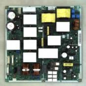 BN44-00179A