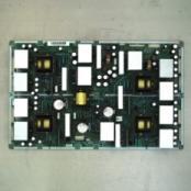 BN44-00180A