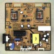 BN44-00182B