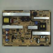 BN44-00186A