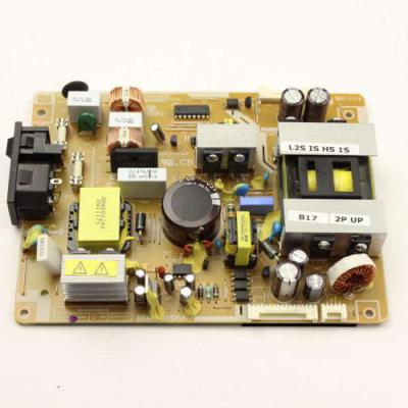 BN44-00195A