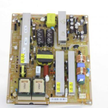BN44-00198A