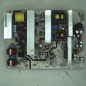 BN44-00222A