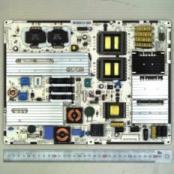 BN44-00242A