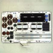 BN44-00278A