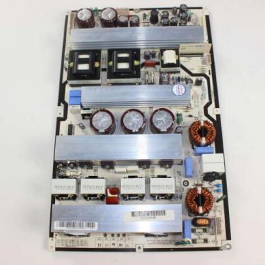 BN44-00280A