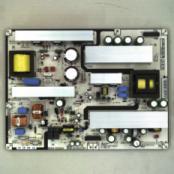 BN44-00294A