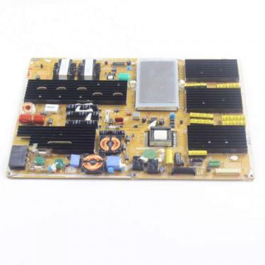 BN44-00306A