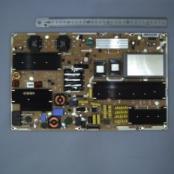 BN44-00307A