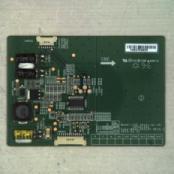 BN44-00312C