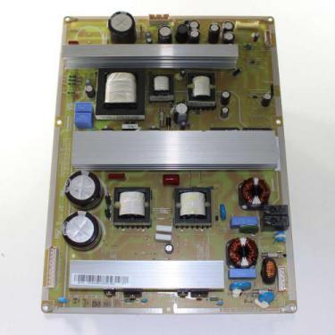 BN44-00331A