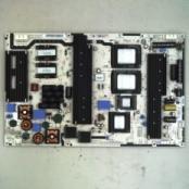 BN44-00333A