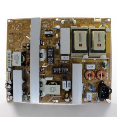 BN44-00343B