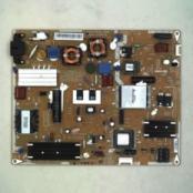 BN44-00351A