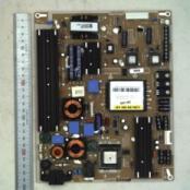 BN44-00357B